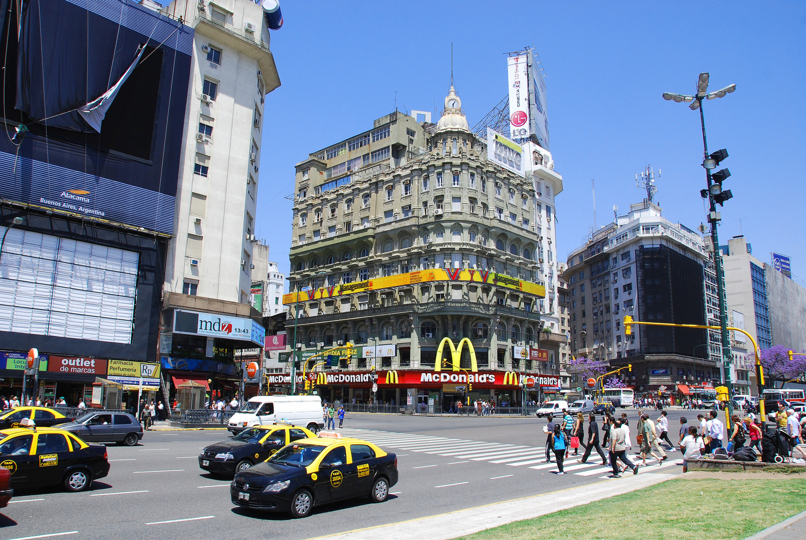 Buenos Aires (3).jpg