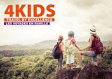 cover 4 kids fr.jpg