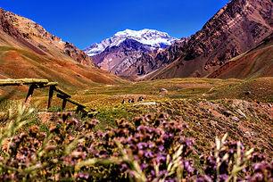 Aconcagua park Mendoza Argentina.jpg