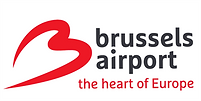 logo brussels airport.png