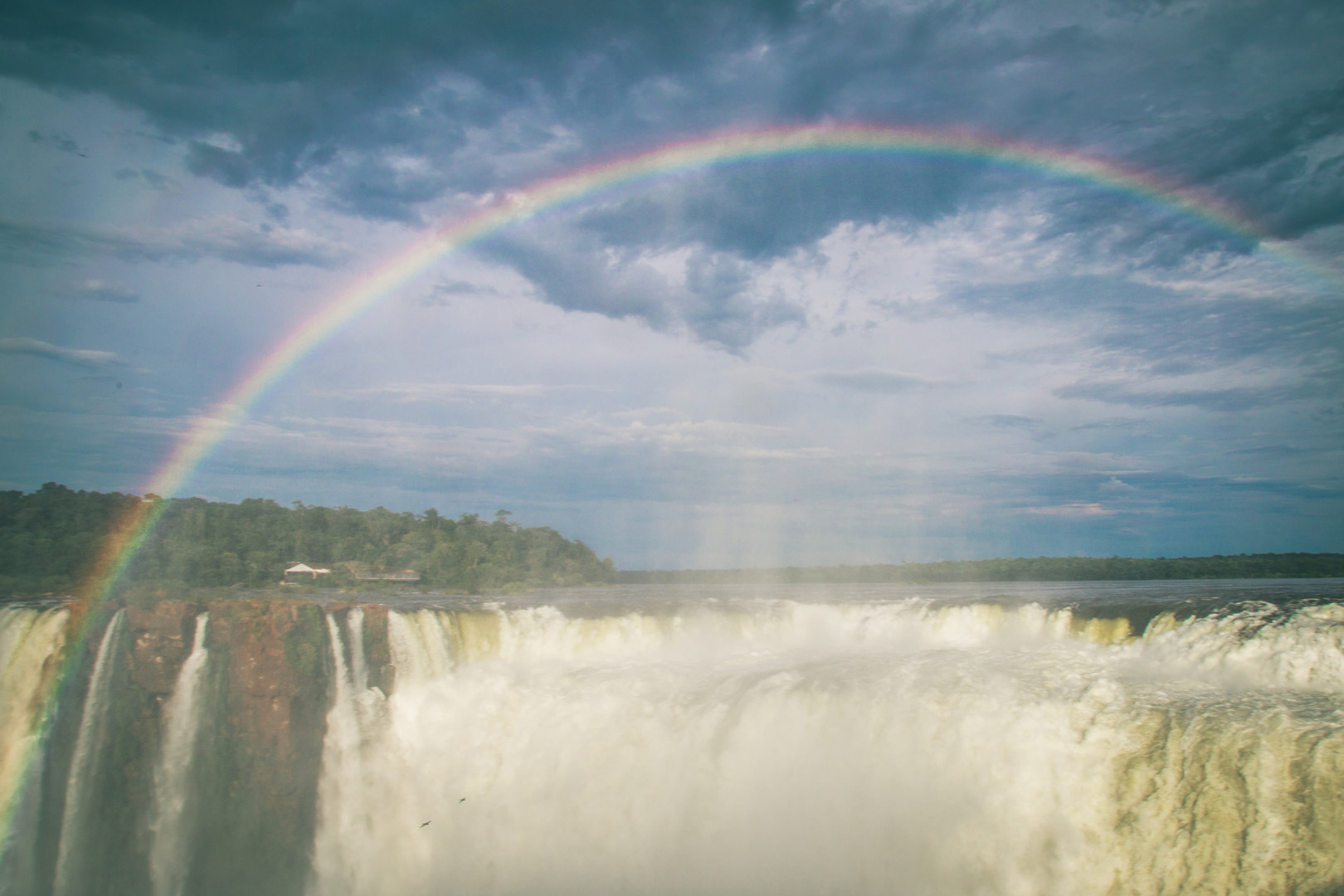 Buenos Aires Salta Iguazu (2).jpg