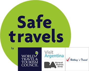 logo safe travels helling s travel.png