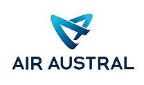 logo air austral.jpg