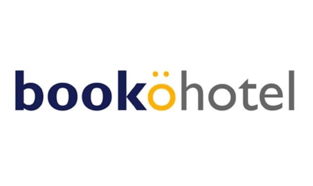 logo bookohotel.jpg
