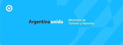 LOGO MINISTERIO DE TURISMO.png