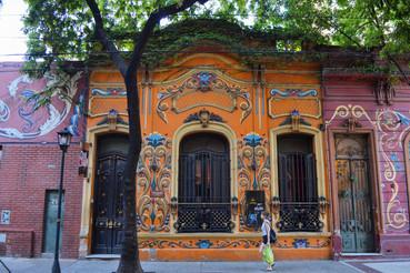 Bohemian Buenos Aires (5).jpg