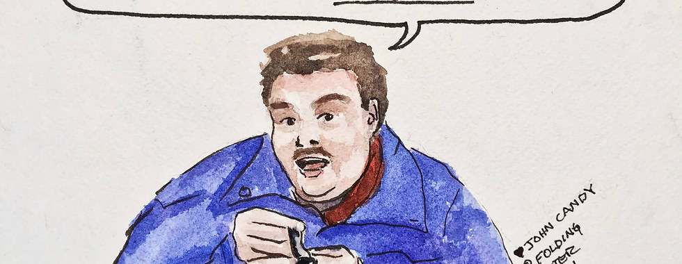 GOP Covid Relief bill would include a free Casio to every eligible American (some restrictions may apply). #JohnCandy #PlanesTrainsAndAutomobiles