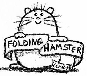 folding hamster logo comics_edited_edite