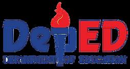 Logo - DepEd.png