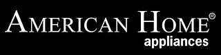 Logo - American Home.jpeg
