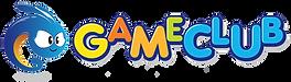 Logo - Gameclub.png