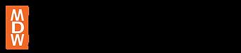 Logo - DMWAI.png