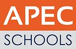 Logo - APEC Schools.png