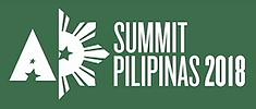 Logo - Ad Summit Pilipinas.png