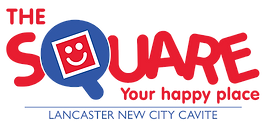 Logo - The Square.png