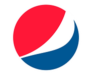 Logo - Pepsi.png