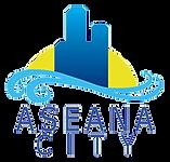 Logo - Aseana City.png