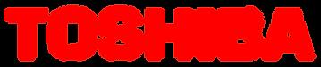 Logo - Toshiba.png