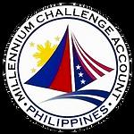 Logo - MCAP.png