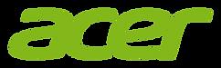 Logo - Acer v2.png