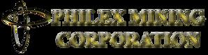 Logo - Philex Mining.png