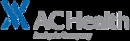 Logo - Ayala Health.png