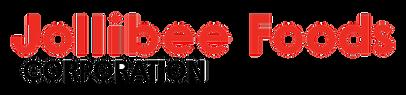 Logo - Jolibee Foods Corporation.png
