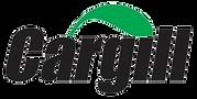 Logo - Cargill.png