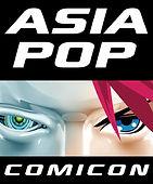 Logo - APCC.jpg
