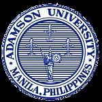 Logo - Adamson.png