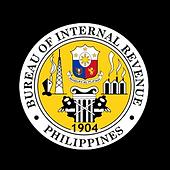 Logo - BIR.png