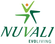 Logo - Nuvali.png