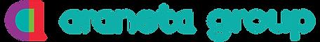 Logo - Araneta Group.png
