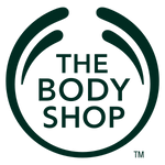 Logo - the Body Shop.png