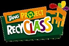 Logo - Tang Recyclass.png