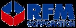 Logo - RFM Corporation.png