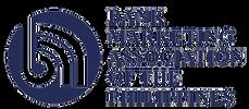 Logo - BMAP.png