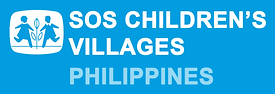 Logo - SOS Philippines.png