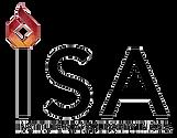 Logo - ISA.PNG