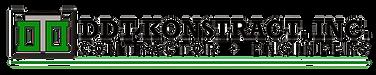 Logo - DDT Konstract.png