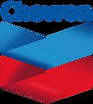Logo - Chevron.png