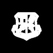60517_mittens+decorating_logo_BV_01+%284