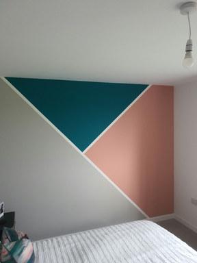 Internal Decorating