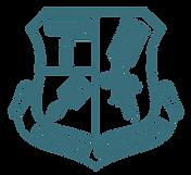 60517_mittens%2Bdecorating_logo_BV_01%2B