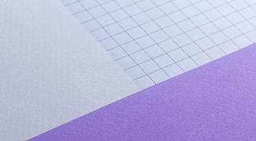 Folder設計,平面設計