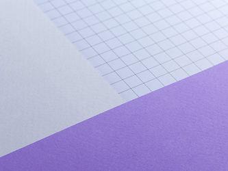 Design Paper