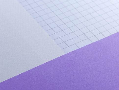 デザイン紙