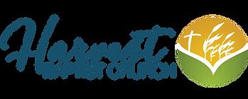 Harvest Baptist Church Logo