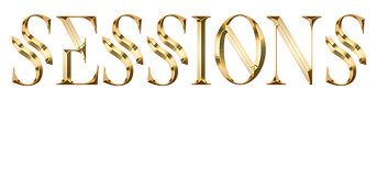 SESSIONS%20LOGO_edited.png