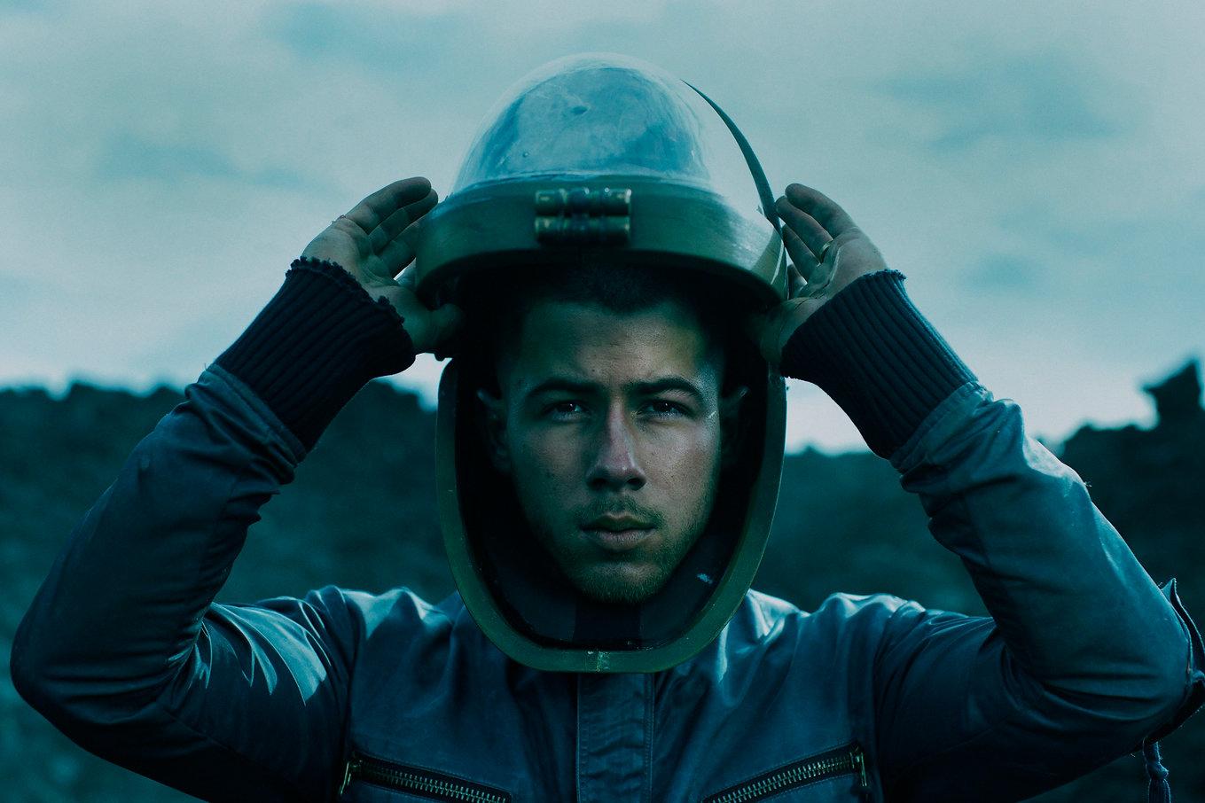 Nick 3 - Anthony Mandler.jpeg